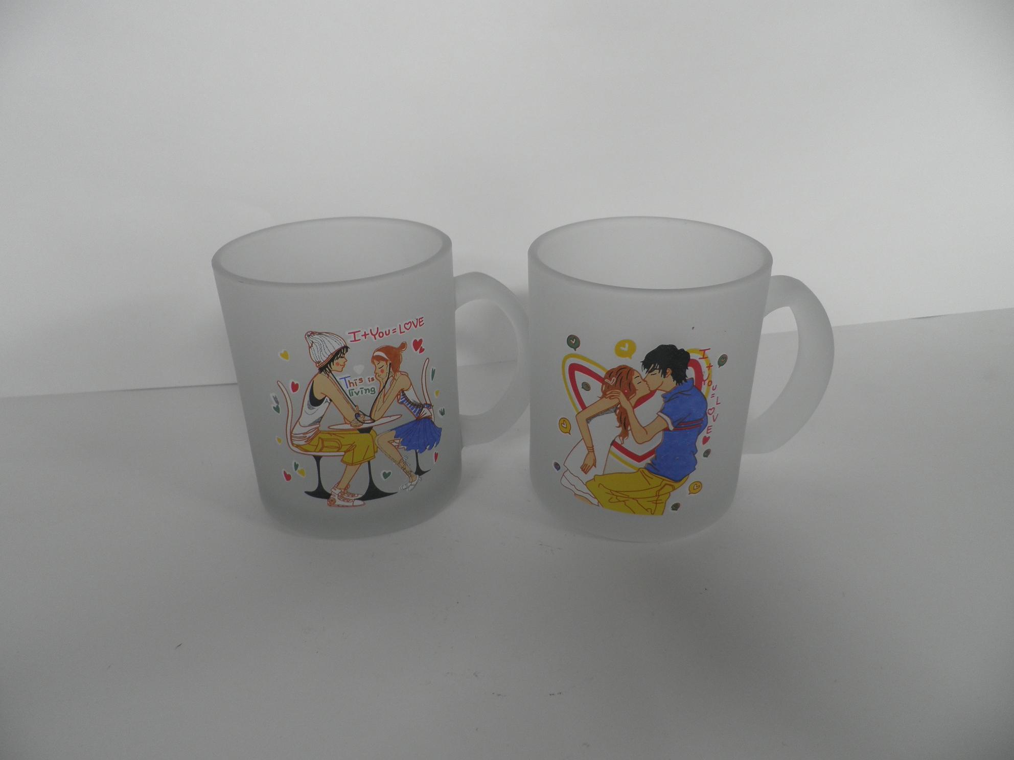 洛阳水杯,洛阳广告杯,洛阳广告杯定做