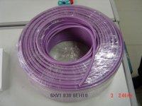 6XV1830-0EH10通讯电缆