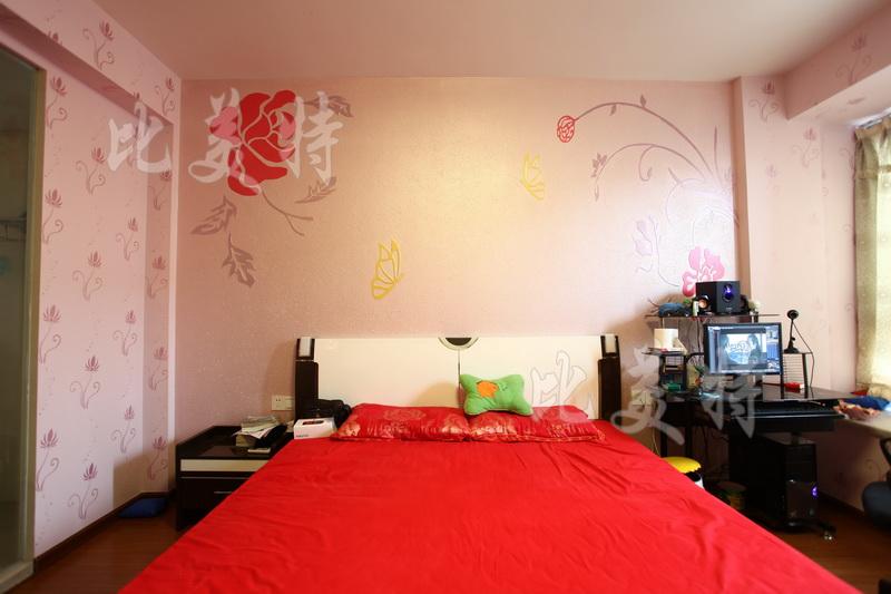 供应用于的新型装饰材料 比美特液体壁纸 液体壁纸多少钱