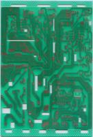 供应单面线路板,单面电路板,单面PCB板,单面板,东莞单面线路板生产