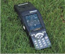 供应GPS手持机S750