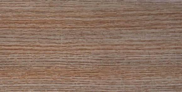 pvc地板仿木纹系列图片