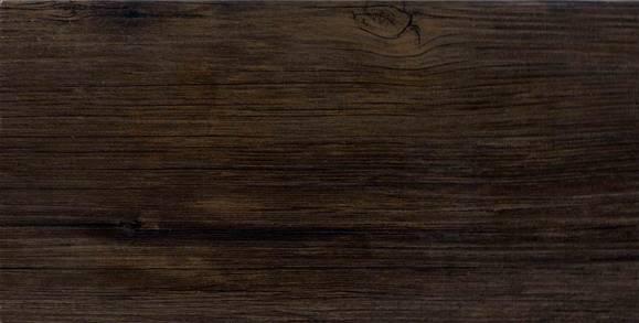 海南塑胶地板仿古木纹系列价格|批发|报价