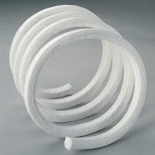 供应经济型合成纤维盘根