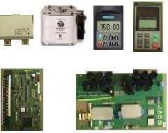 富士机电富士IGBT模块富士变频器(维修)富士快速熔断器保险丝