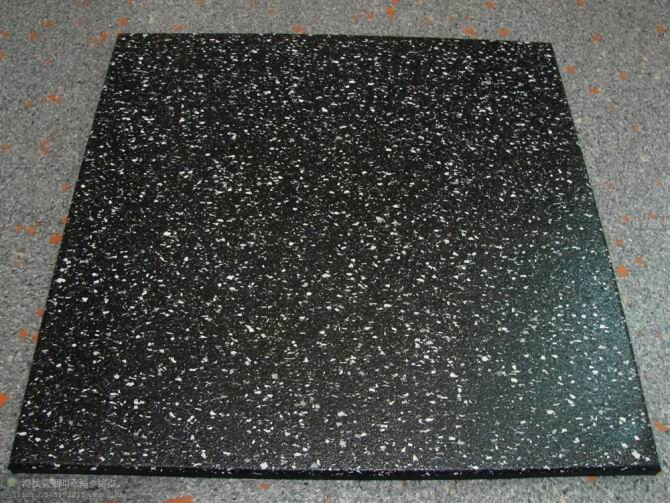 室内橡胶地砖价格|批发|报价