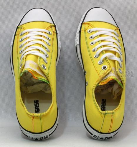匡威帆布鞋图片|匡威帆布鞋样板图|匡威帆布鞋allsta