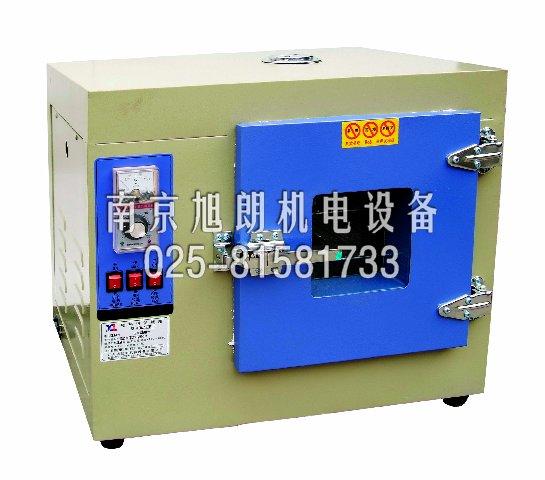 供应恒温干燥箱