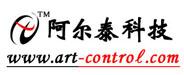 北京阿尔泰科技上海办事处