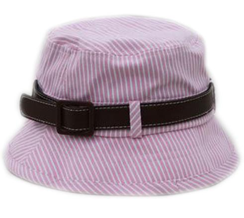 供应渔夫帽批发