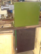 供应用于撇油带的撇油机滤油带-撇油机撇油带