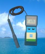 供应温湿度计HT-6290