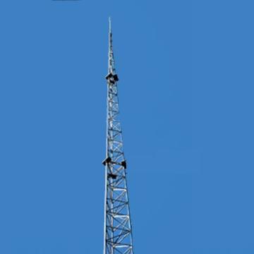 河南永盛避雷器避雷针航空障碍灯生产通信避雷塔河南