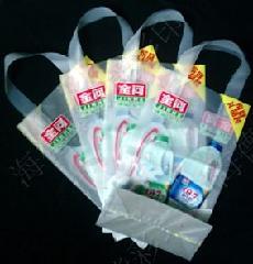 手提袋 江西/塑料手提袋印刷...