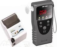 供应MP900酒精测试仪