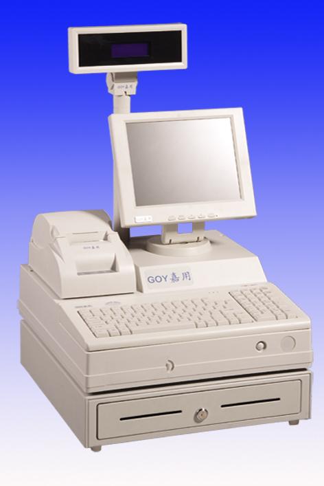 供应超市pos机管理软件,pos机软件,超市pos机,超市pos机图片
