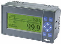 供应JCJS经济型无纸记录仪