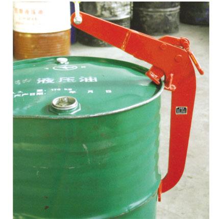 ytd型油桶吊夹具图片