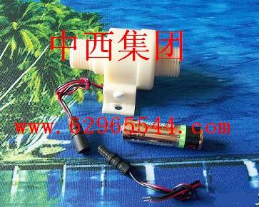 供应水流发电机水流发电机m199782