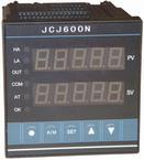 HA11 直流信号隔离器 高精度信号隔离器批发