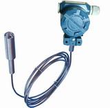 JCJ800KR铠装插入式液位变送器