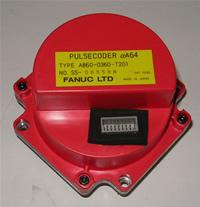 供应FANUC伺服电机编码器A860-2005-T301