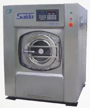 厂家驻安徽合肥直销:水洗机,水洗设备,水洗厂设备,水洗房设备
