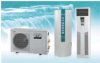佛山热泵热水器K图片/佛山热泵热水器K样板图