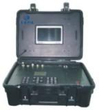 供应LA-680无线监控发射机,远程微波接收机,无线监控的功能特图片