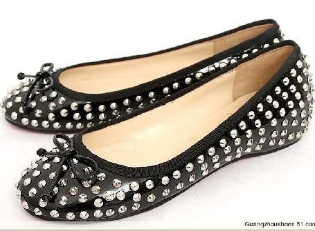 供应真皮时装女鞋欧美外贸时尚高真皮时装女鞋欧美外贸时尚高跟鞋