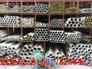 国产304材质无缝工业钢管图片
