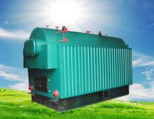 供应整熨洗涤设备用蒸汽锅炉/菏泽花王蒸汽锅炉