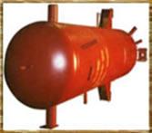 供应花王低温液体储罐,压力容器,液氨罐批发