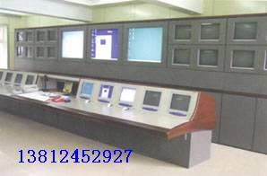 电视屏幕墙图片/电视屏幕墙样板图 (1)