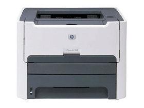 广州越秀广卫打印机维修图片