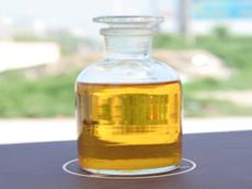 150SN基础油
