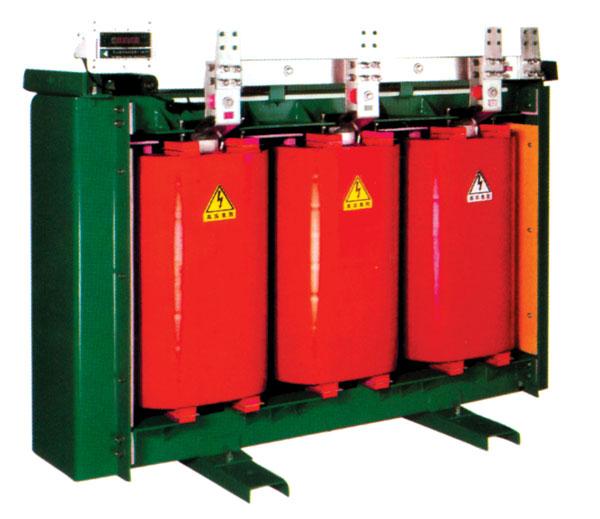 机电设备回收,变压器回收,发电机回收,输电配电设备回收,电梯回收图片