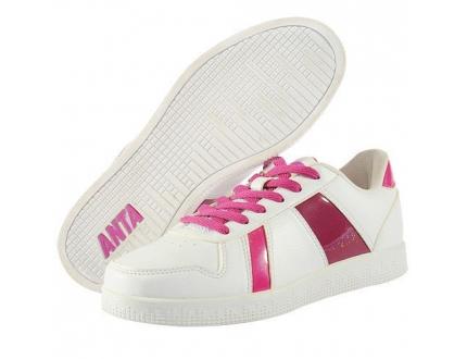安踏板鞋2938026-2