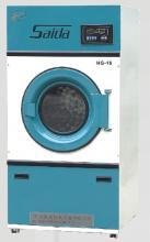 安徽干衣机,合肥干衣机,安徽烘干机,合肥烘干机,安徽烘干设备