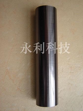 供应库尔兹电化铝拉丝烫金纸烫金材料批发