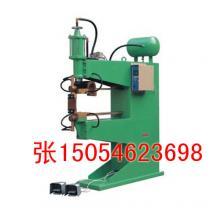 供应气动交流排焊机