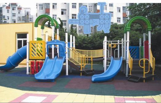 幼兒園滑滑梯價格大型室外兒童樂園圖片