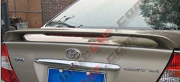 广东广州东风三厢利亚纳夹式带灯尾翼生产供应商 供应东风高清图片