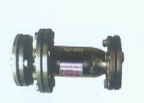 管路阻火器回火防止器