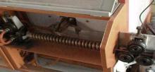 供应带钢热处理生产线设备