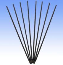 供应D036冲裁模刀具刃口焊条
