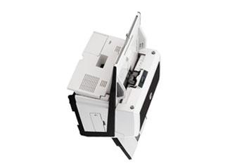 供应富士通fi-6670扫描仪,富士通fi-6670A扫描仪