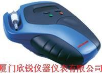 供应TIF16900制冷剂鉴别仪
