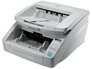 供应佳能DR-9050C扫描仪