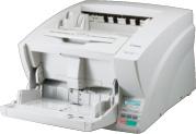 供应佳能DR-X10扫描仪